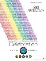 Image 2016 Pride Month Poster