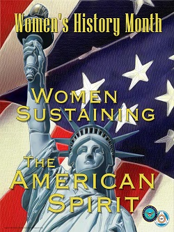 Image of 2002 WHM Poster